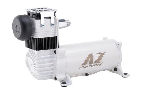 AZ Air Zenith Kompressor