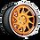 Thumbnail: Rotiform 3tlg. OZT Schmiederad
