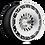 Thumbnail: Rotiform 3tlg. CCV Schmiederad