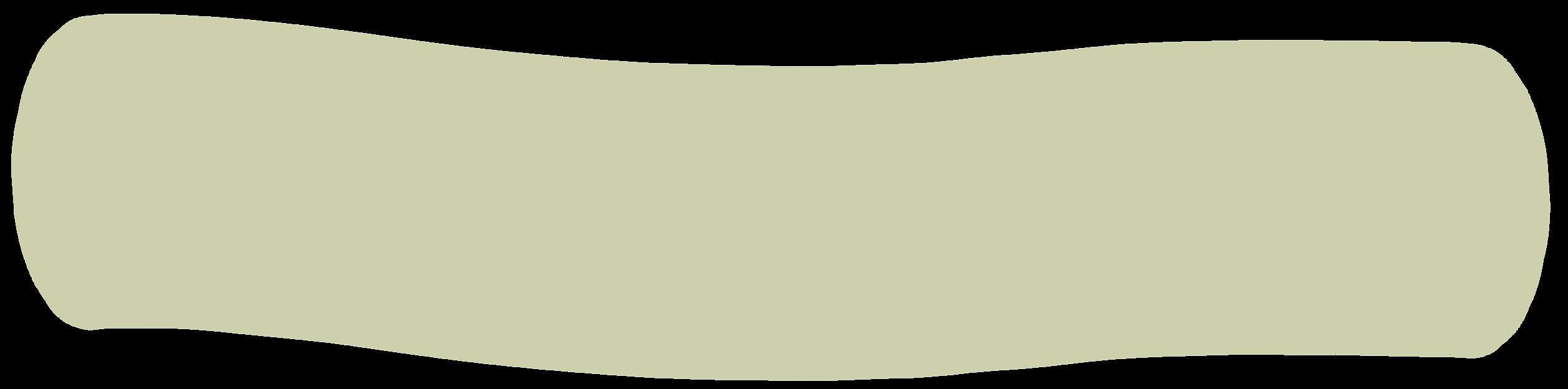 Graphisme bande-Atlantis rug 02-01.png