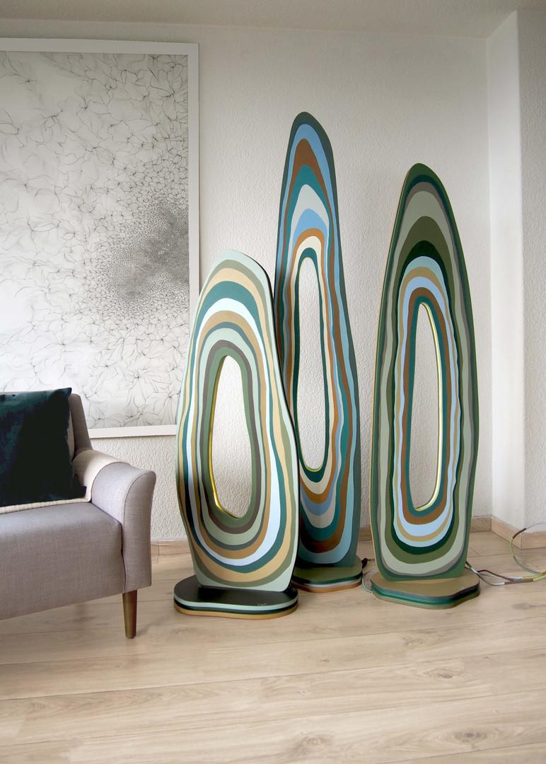 MdeP-Margaux de Penfentenyo-Design-Art-L