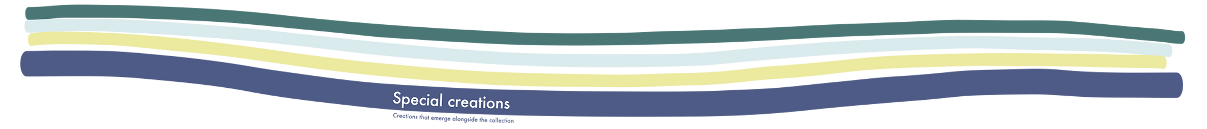 Graphisme lignes-Special creations 01-01