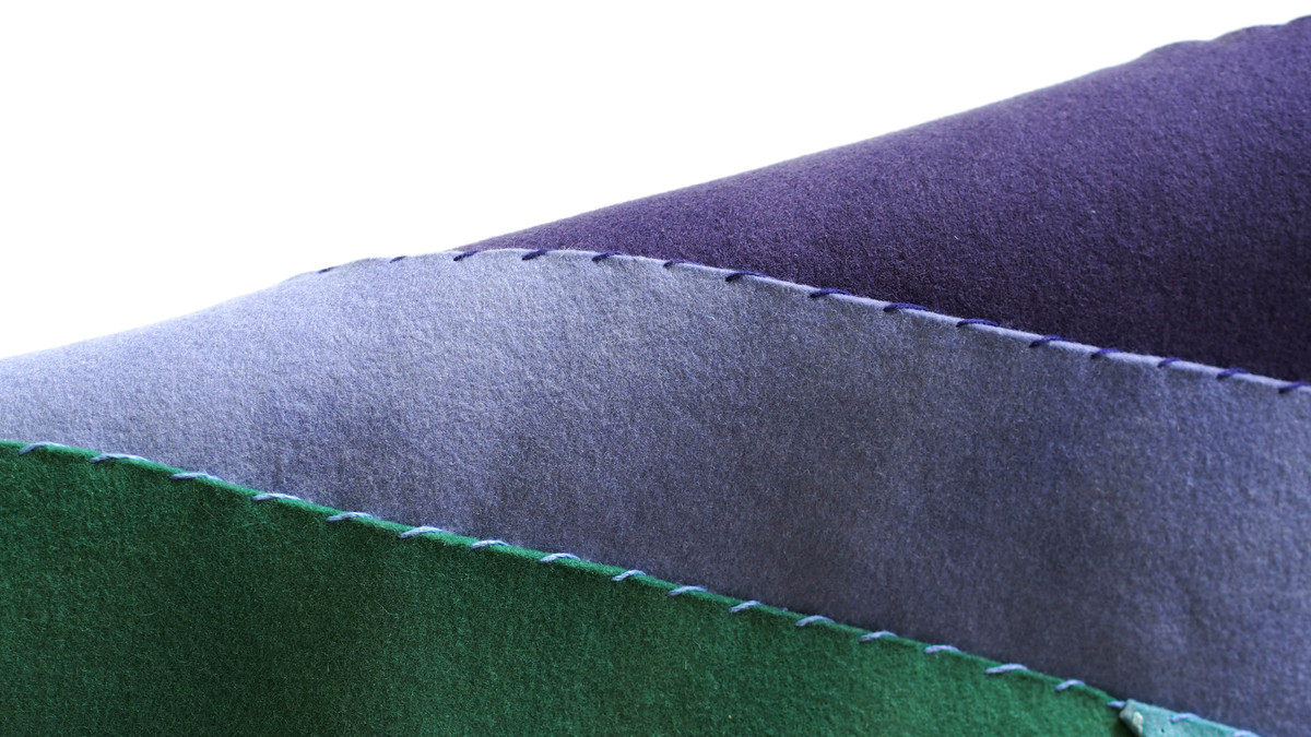 MdeP-Collectible design-Atlantis Rug-Sew
