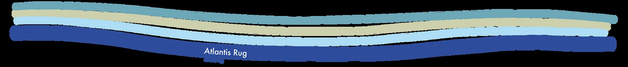 Graphisme lignes-Atlantis Rug-01.png