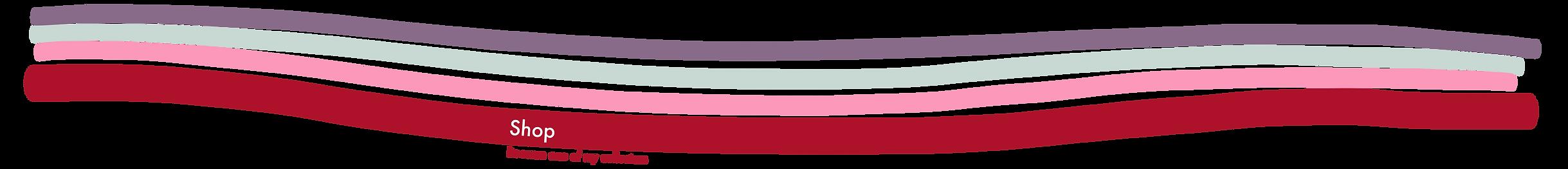 Graphisme lignes-Shop-01.png