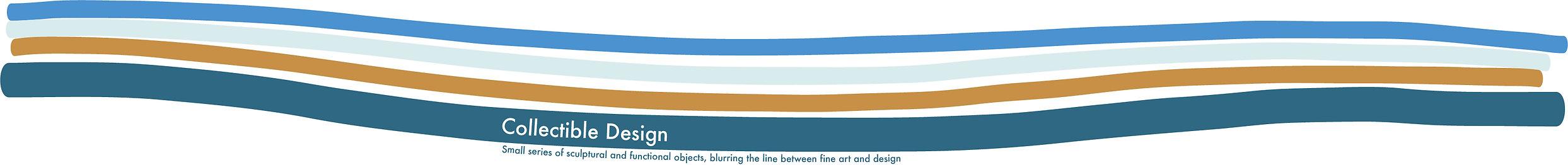 Graphisme lignes-Collectible design.jpg