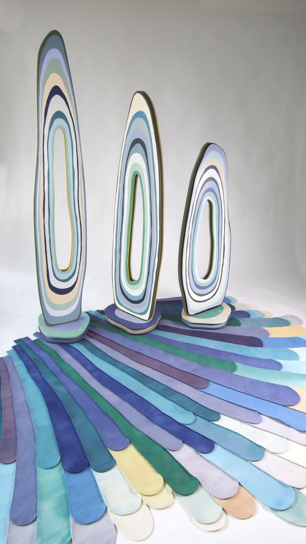 MdeP-Collectible design-Atlantis Rug and