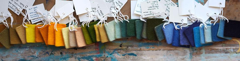 MdeP-Atlantis Rug-Wool felt-Samples S.jp