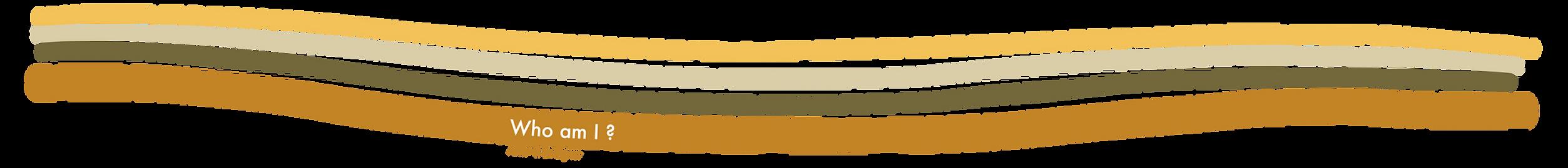 Graphisme lignes-Who am I-01.png