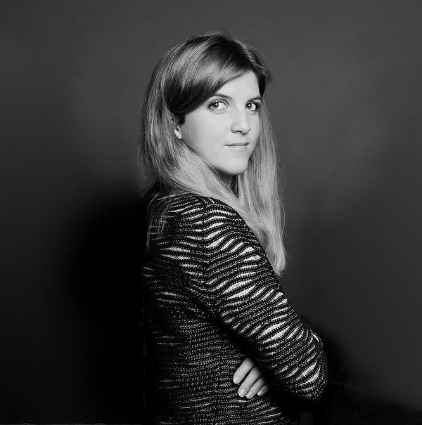 Portrait S.jpg