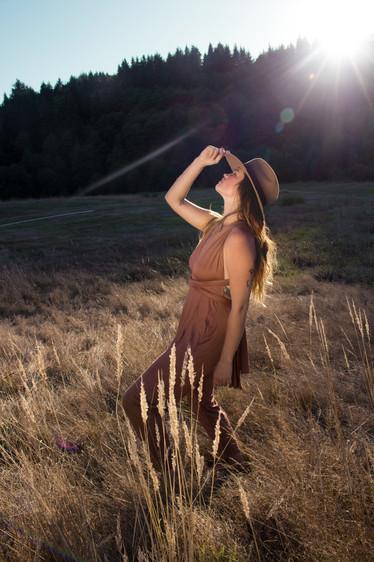 summerbacklight.jpg
