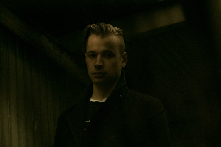 Henry shadows.jpg