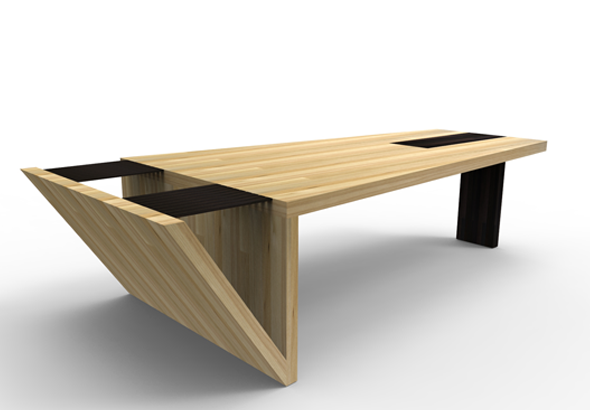 v-line-coffe-table-2