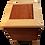 Thumbnail: Box stargate