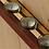 Thumbnail: Mini kaarshouder