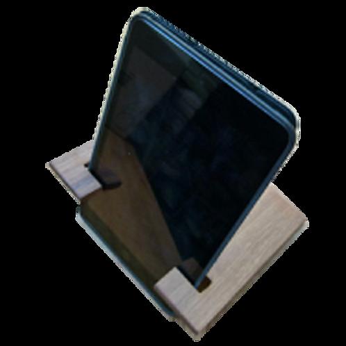 Tablet (mini) houder