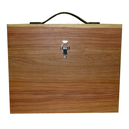 Attaché-Case-front
