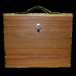 Attaché-Case-front