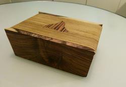 juweelbox-yuncta