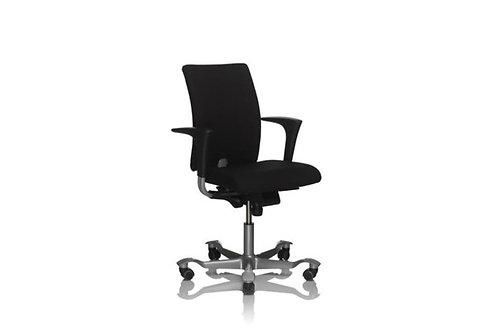 HÅG Ergonomische stoel H04
