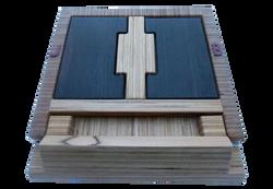 bookcase-flat