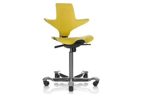 HÅG ergonomische stoel Capisco