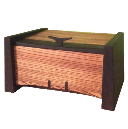 Japanse kist