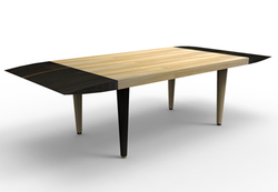 flyying-table