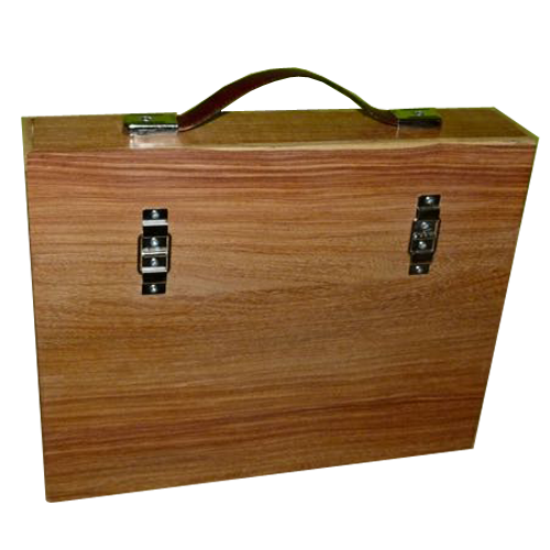 Attaché-Case-back