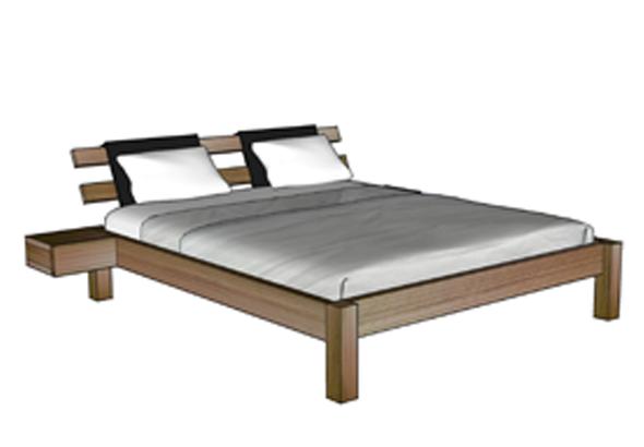 klook-bed
