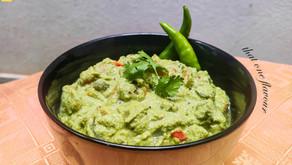 Veg Sagu Recipe| Mixed Veg Sagu | Vegetable Sagu