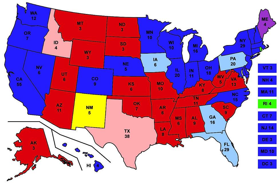 S10-16-20 map .jpg