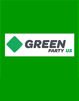 ver greEN.png