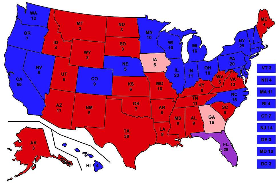 s final 2020 map.jpg