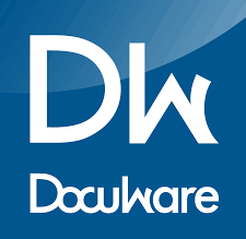 What's new on Docuware 6.12