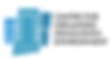 CODE logo engl.png