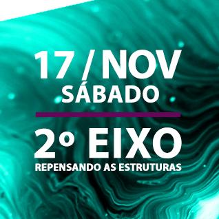 17-de-novembto.png