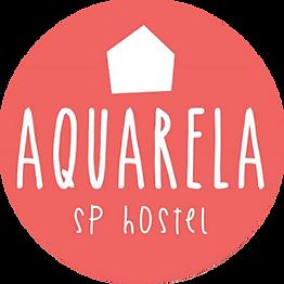 01-hostel.png