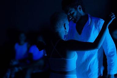Baile do Branco