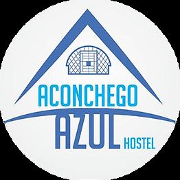 02-hostel.png