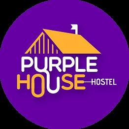 03-hostel.png
