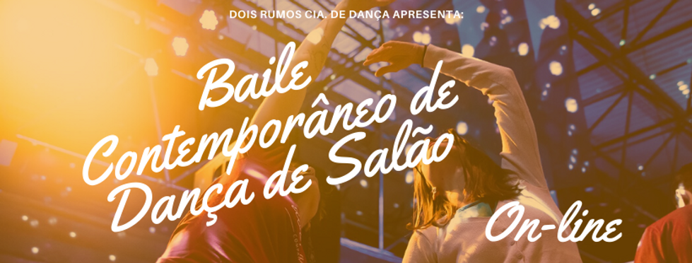 Baile Contemporaneo Online.png