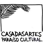 CasadasArtes.png