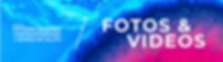 fotoevideo.png