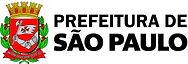 Prefeitura_de_Sao_Paulo_Horizontal_prefe