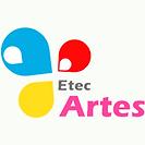 etec-de-artes-ciursos-gratuitos-sp.png