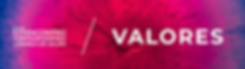 valorestopo.png