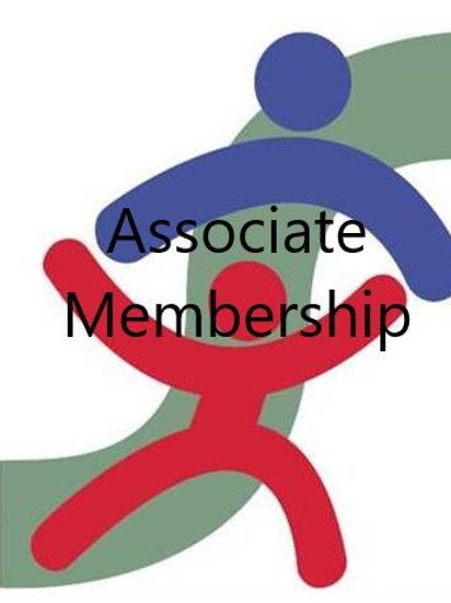 Associate Membership