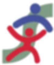 Plain NAECS Logo.jpg