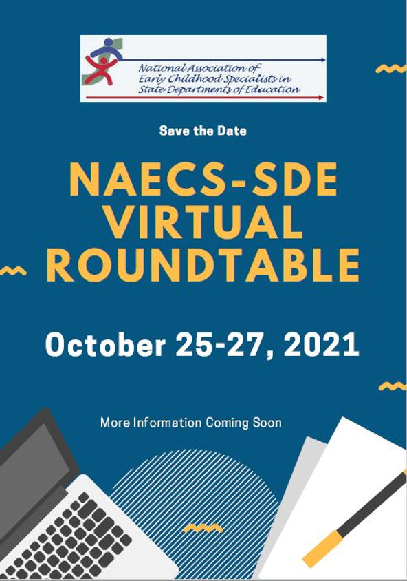 2021 Roundtable Save The Date.JPG